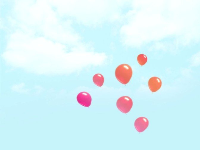 Balloon_top