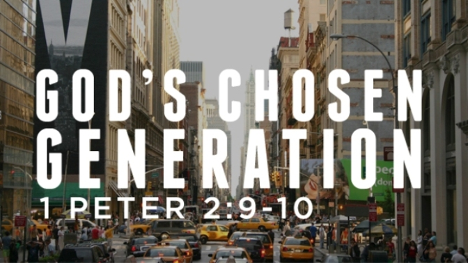 Gods_Chosen_Generation