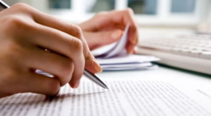 Làm thế nào để viết?