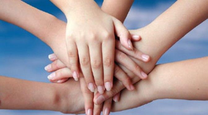 Tại sao cần có trách nhiệm nhắc nhở và hỗ trợ lẫn nhau