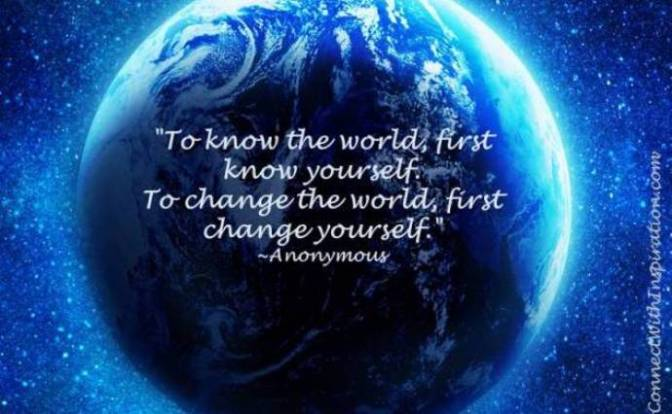 To-Change-The-World-Change-Yourself