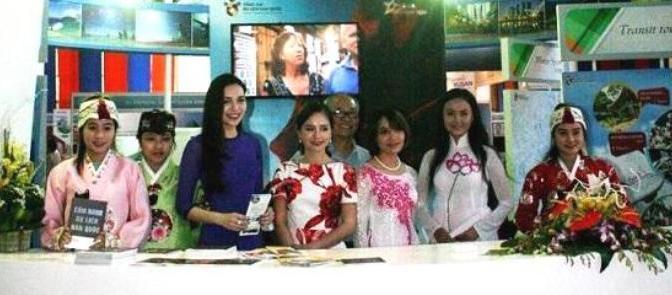 Ai sẽ là Đại sứ Du lịch Việt Nam?