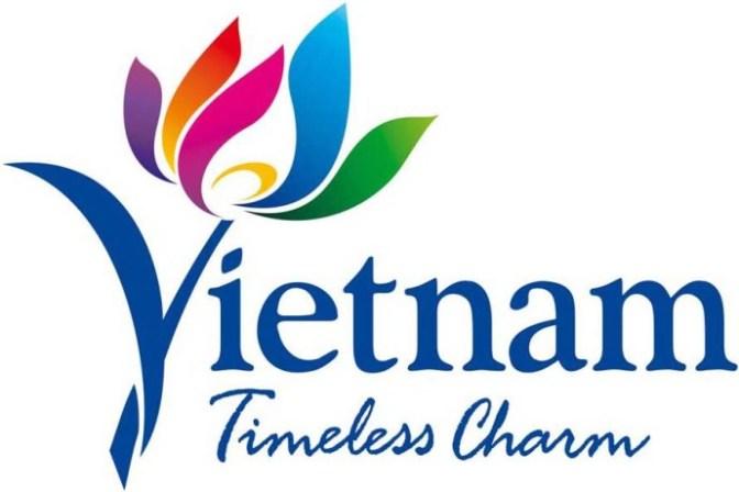 Tại sao tôi ứng cử ĐSDL Việt Nam?