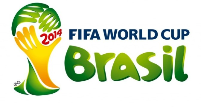 2014FIFAWorldCup