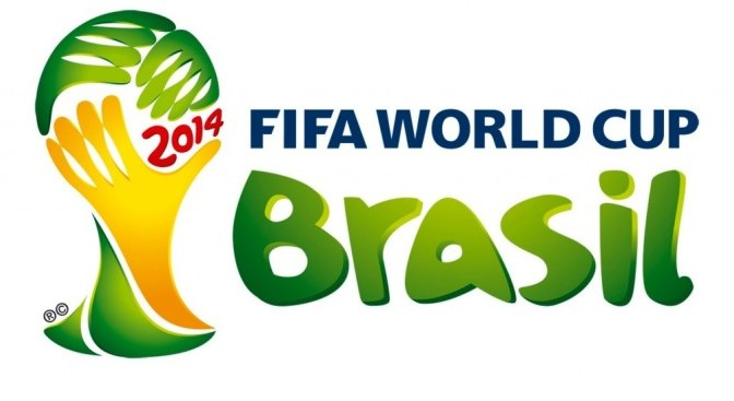 Vui buồn World cup 2014 Brazil