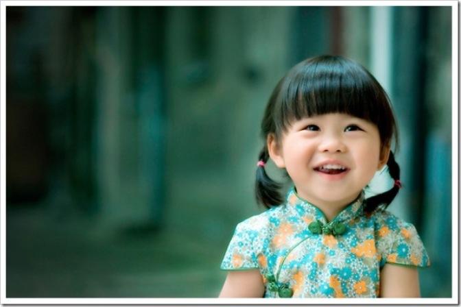 Nhân dân Trung Quốc và Chủ nghĩa bá quyền Đại Hán