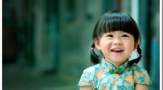 baby_cheongsam_becomes_fashionable_children_chothing_4.jpg (672×372)