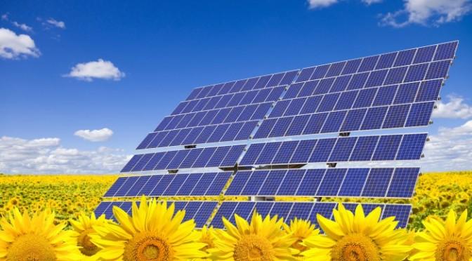 Góp ý và bình luận về quyết định của TTCP cơ chế khuyến khích phát triển điện mặt trời tại Việt Nam 13/2020/QD-TTg