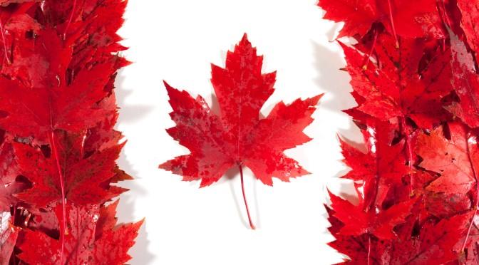 Cung Cấp Năng Lượng Cho Trái Đất – Chương 11: Năng lượng tại Canada (Phần 5)