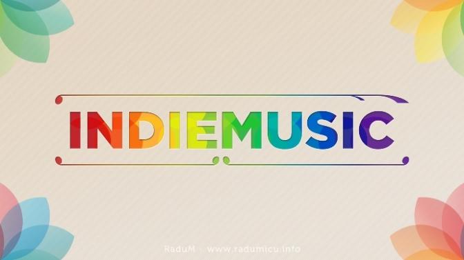 Russian Red – nữ ca sĩ, nhạc sĩ trẻ tiêu biểu của dòng nhạc indie