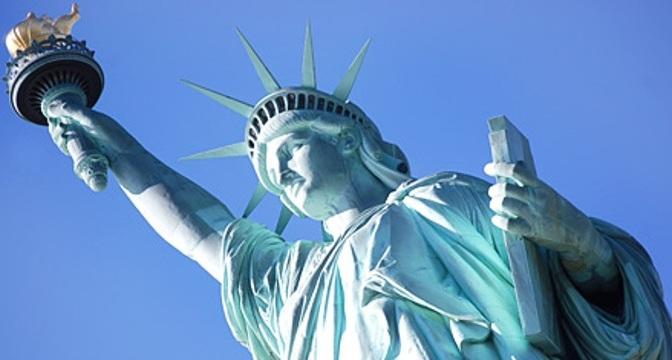 Song of Liberty –  Bài ca Tự do