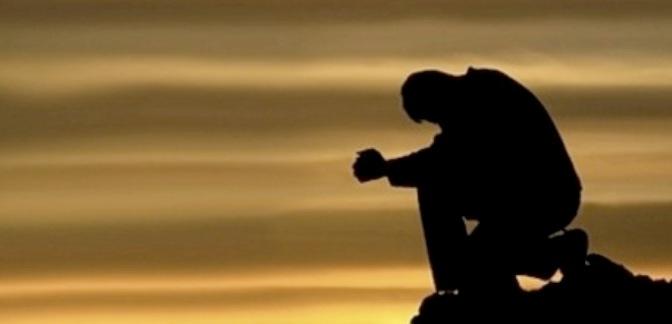 Nói chuyện với God