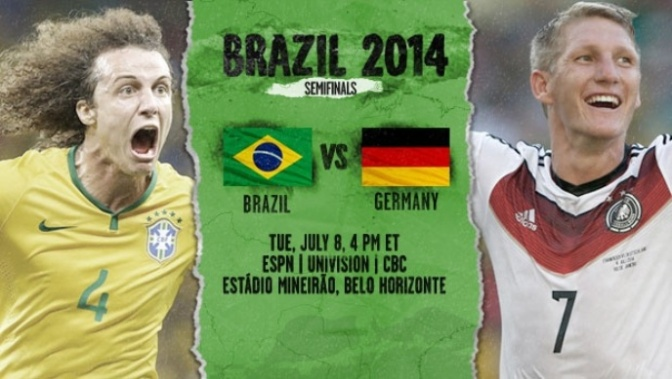 WORLDCUP_Brazil-Germany