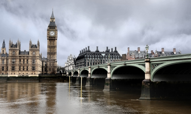 big-ben-london-city