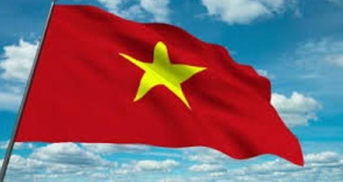 THƯ NGỎ: Kính gửi: Ban Chấp hành Trung ương và toàn thể đảng viên Đảng Cộng sản Việt Nam