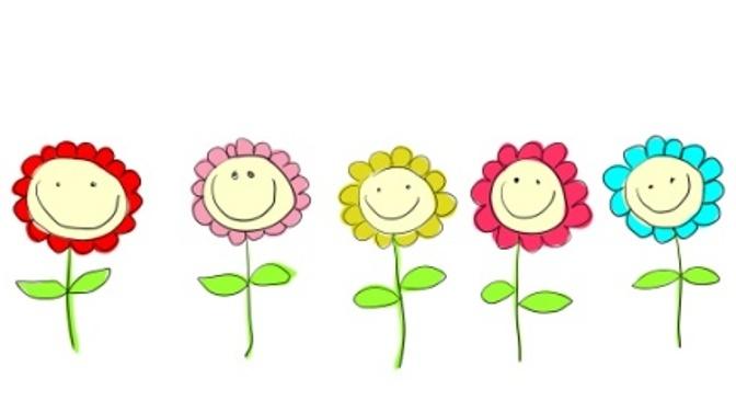 Này bạn vui – If you are happy