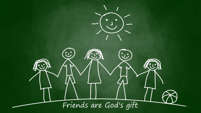 Friends-are-Gods-Gift (3)