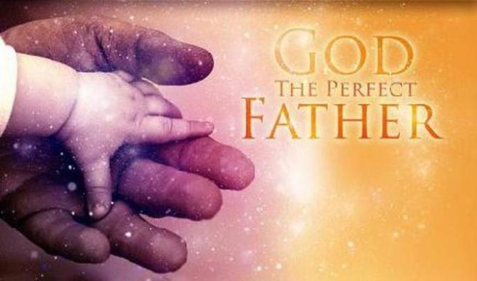 God-theFather