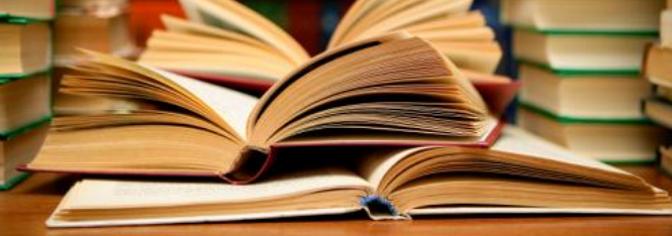 Nghiên cứu và kết quả nghiên cứu