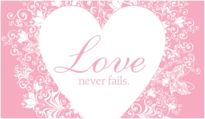 love-never-fails-550x320