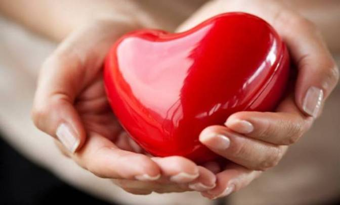 24-Quotes-To-Heal-And-Nurture-Your-Heart