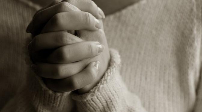 God save the world – Chúa cứu vớt thế gian