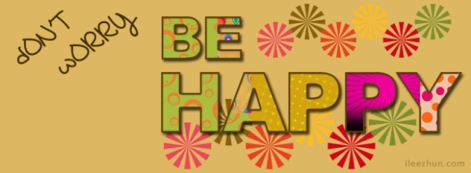 be-happy-facebook-cover