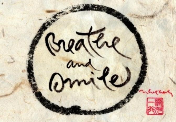 breathe-smile
