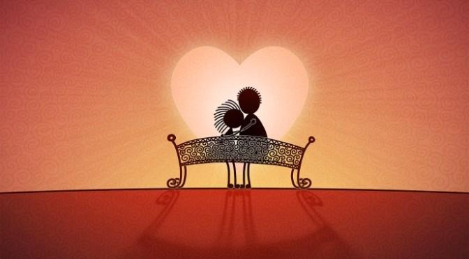 Tình yêu không là thống kê và nhãn hiệu