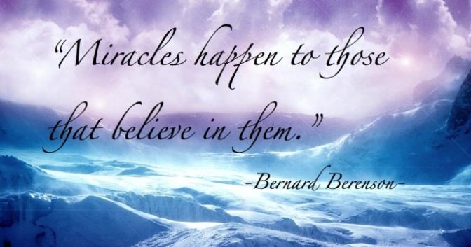miracles_happen