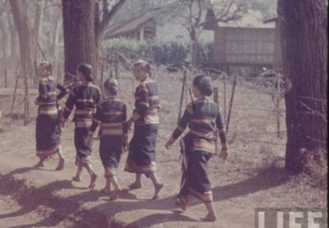 Redsvn-Buon-Me-Thuot-1957-05_2
