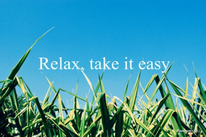 relax-take-it-easy