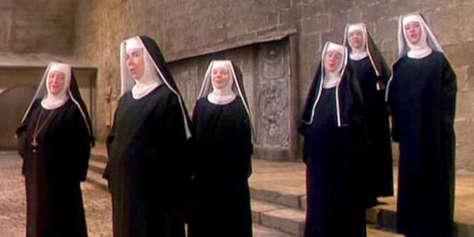 the-sound-of-music-problem-like-maria-nuns-rev-only