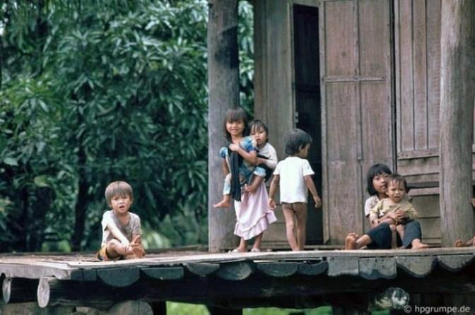 20140721-kho-anh-khong-lo-ve-vn-1991-1993-dai-ngan-tay-nguyen-11