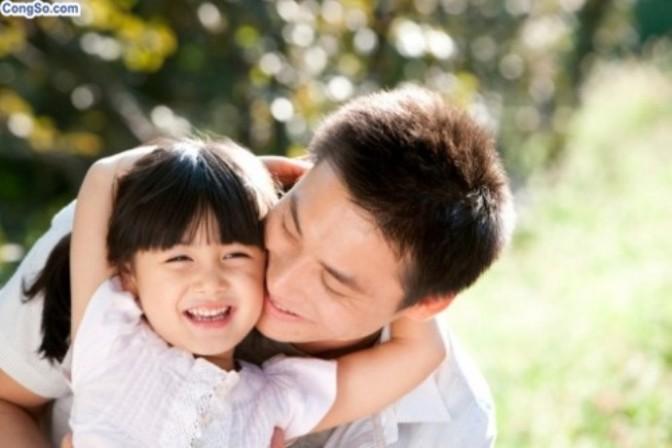 bi_hai_chuyen_me_tach_con_gai_khoi_bo20121206131701