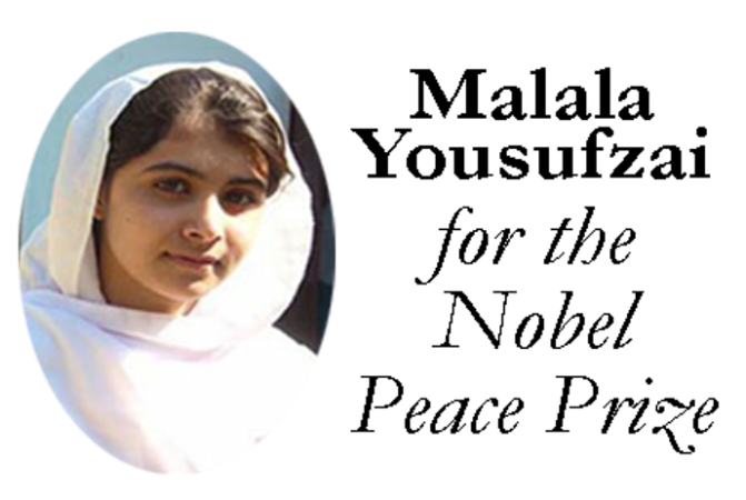 Malala-Yousufzai-for-the-Nobel-Peace-Prize