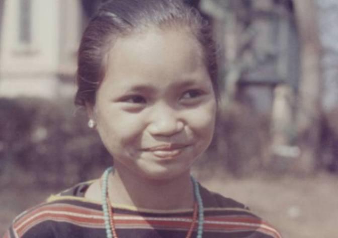 Redsvn-Buon-Me-Thuot-1957-07_2