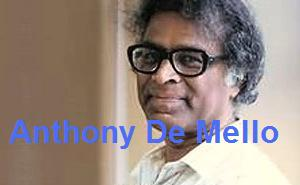 anthony-de-mello - Copy
