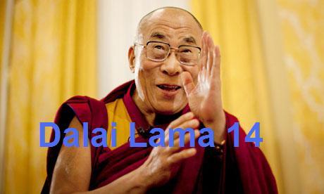 Dalai-Lama-14_1
