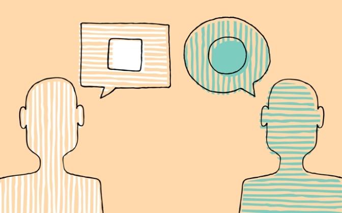 Miscommunication – khiêm tốn, tĩnh lặng và lắng nghe