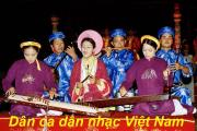 don ca tai tu 1 - Copy