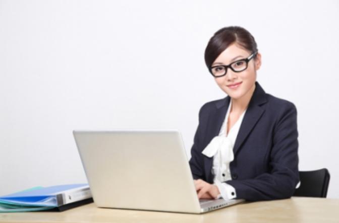 Định hướng nghề nghiệp – Nghề Nhân sự