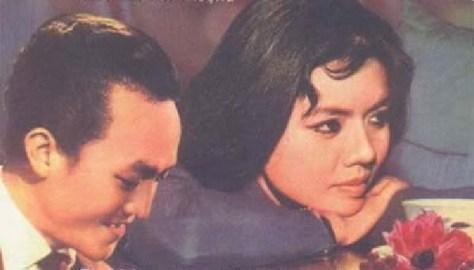 Huy Chương Vàng Thanh Tâm Hữu Phước và Sầu nữ Út Bạch Lan
