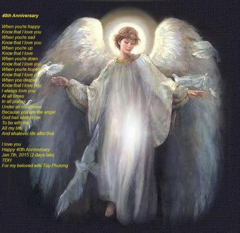 40th Anniversary_Angel-Of-Peace_Phuong