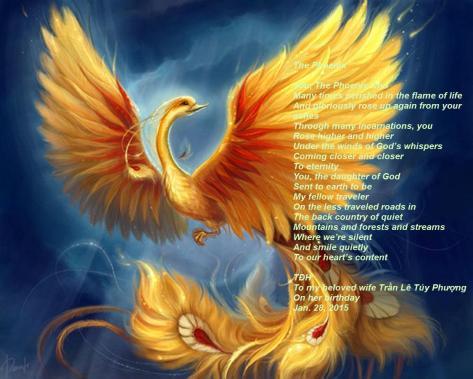 phoenix_Phuong