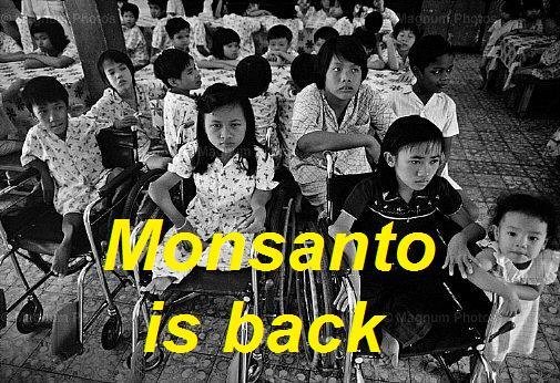 AgentOrange victims_Monsanto2