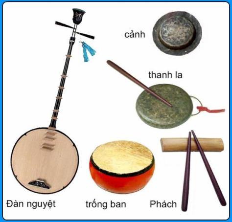 chauvan34_nhạc cụ hát chầu văn