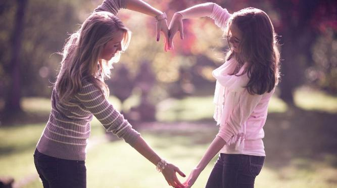 Yêu vô điều kiện, trách nhiệm và thành thật