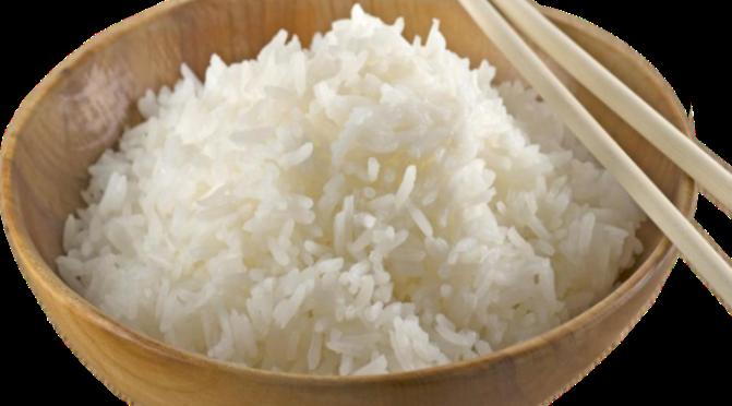 Dùng cơm