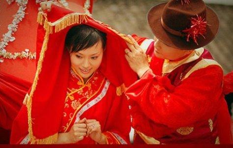 h_đám cưới